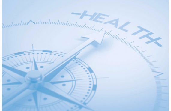 Destination Health Compass