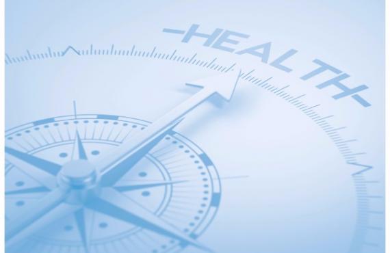 Destination Health Compass