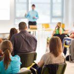 gestire la catena del valore in sanità internazionale executive course formazione
