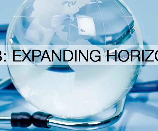 Programma di internazionalizzazione della salute, sanità, turismo medicale, medical tourism